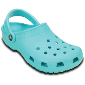 Crocs Classic Clogs pool